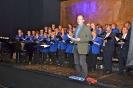 Chor in der Oper_10