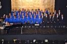 Chor in der Oper_1