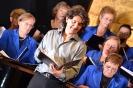 Chor in der Oper_2