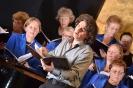 Chor in der Oper_3