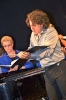 Chor in der Oper_4