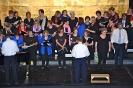 Chor in der Oper_5