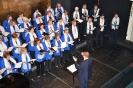 Chor in der Oper_6