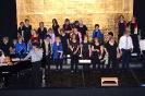 Chor in der Oper_7