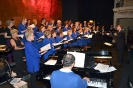 Chor in der Oper_8