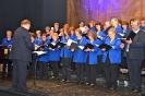 Chor in der Oper_9