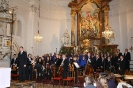 Mozartrequiem Bilder_1