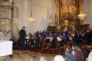 Mozartrequiem Bilder_2
